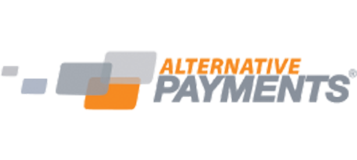 Alternative Payments USA
