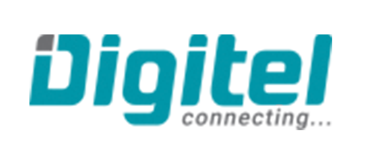 Digitel Connecting